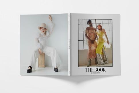 the book 04_mockup.jpg