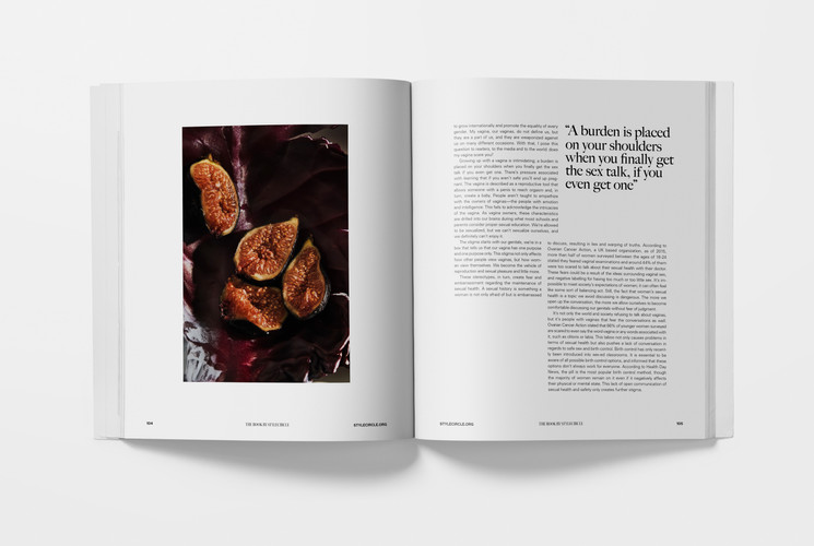 thebook05_layout1_2.jpg