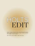 holts_MOODBOARD-1.jpg