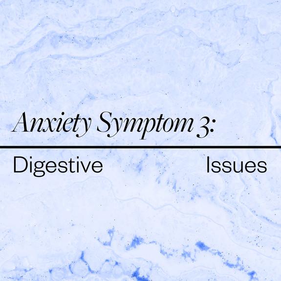 3A_anxiety month.jpg