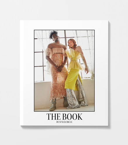 THE BOOK 04