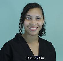 Briana%202_edited.jpg