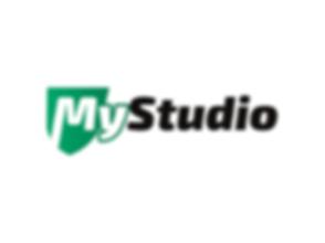 MyStudio Logo 2.png
