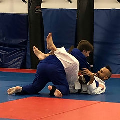 judo 1_edited.jpg