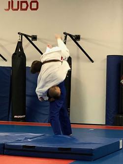 judo 2.jpeg