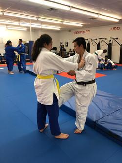 judo 4.jpeg