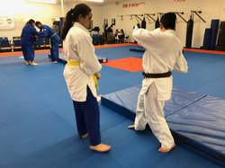 judo 3.jpeg