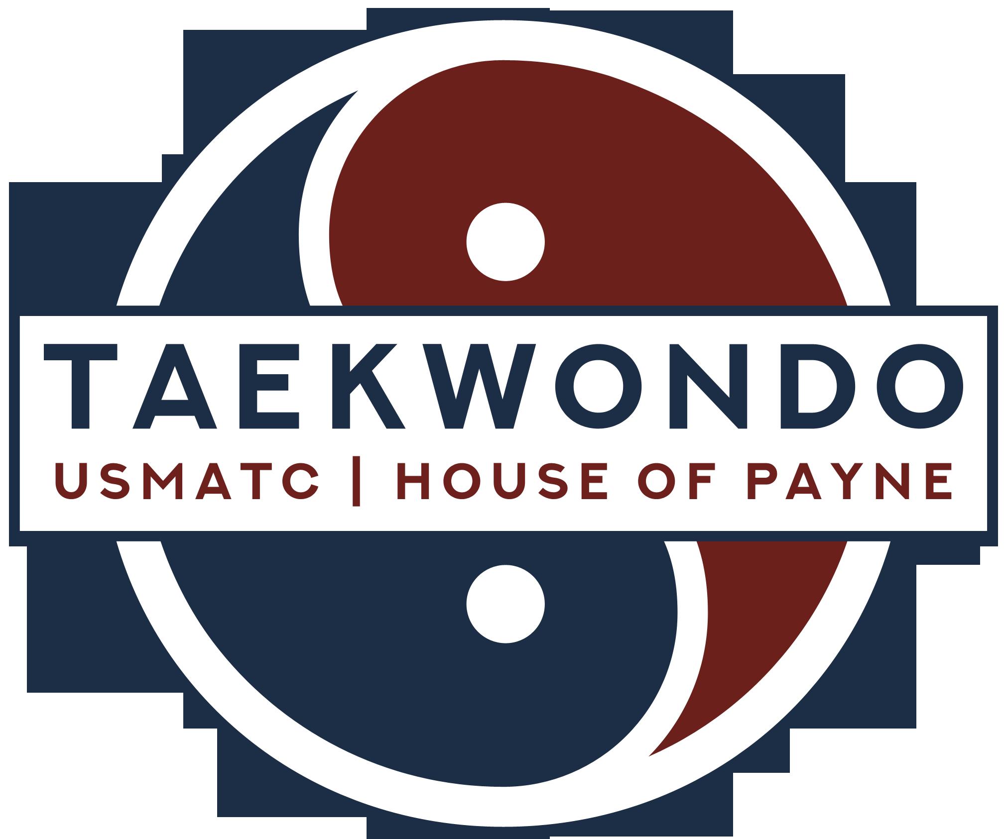 Introductory Offer- Taekwondo
