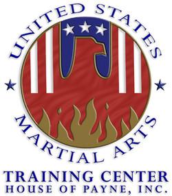 usmatc_logo.jpg