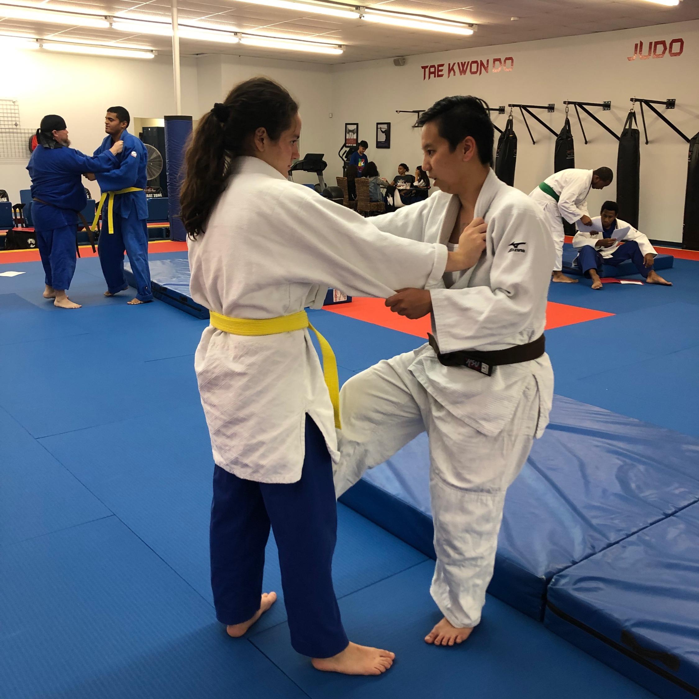 judo 4_edited.jpg