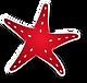 LaMancha-StarFish.png