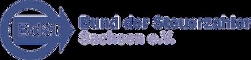logo_bdSt.png