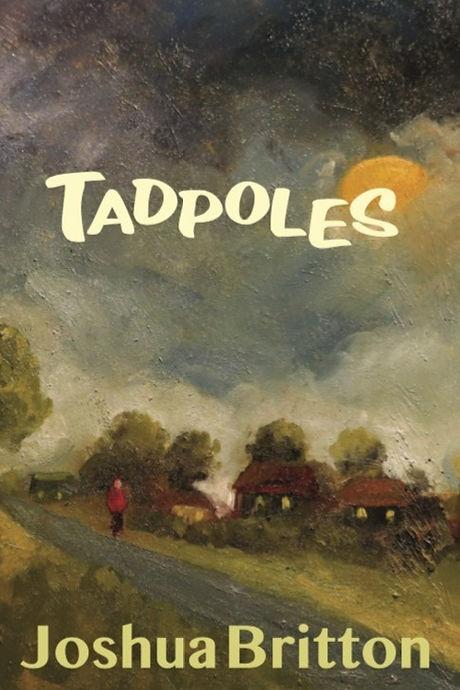 Tadpoles%252520Cover_edited_edited_edite