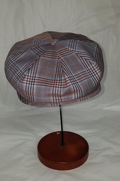 Doria Gatsby Cap