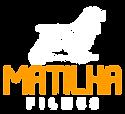 Logo-ORÇAMENTO.png