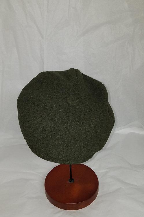 Broner Gatsby Cap