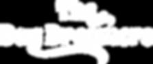 DD Logo-White-8.5inx3.5in-300dpi.png