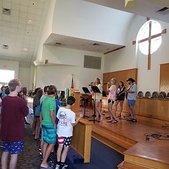 WWUMC Youth Praise Band.jpg