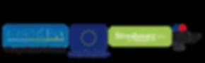 Barre logo Avignon.png