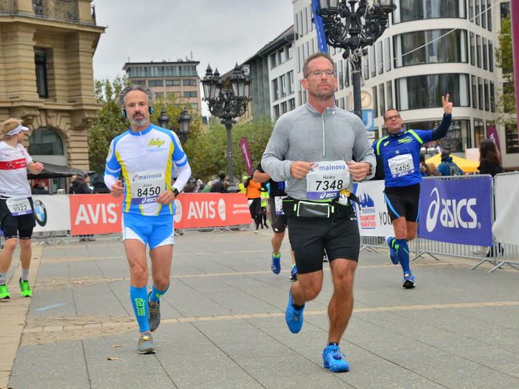 Frankfurt Marathon.jpeg