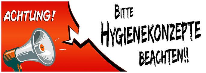 20200923-Hygienekonzepte.jpg