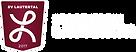 SVL_Logo_aufROt_daneben_RGB.png