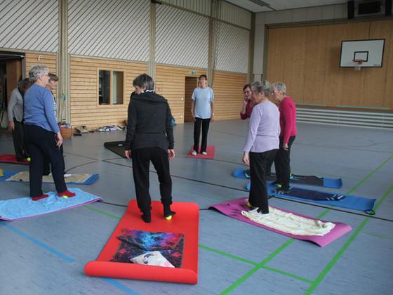 02_Frauengymnastik.JPG