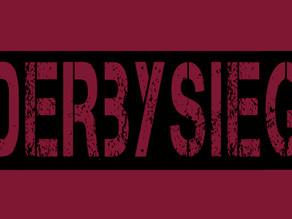 A-Jugend Derbysieg  : SGM Auingen/Dottingen-Rietheim - SGM St. Johann/Sirchingen/Lautertal 2:5