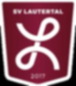SVL_Logo_weißerRahmen_RGB.png