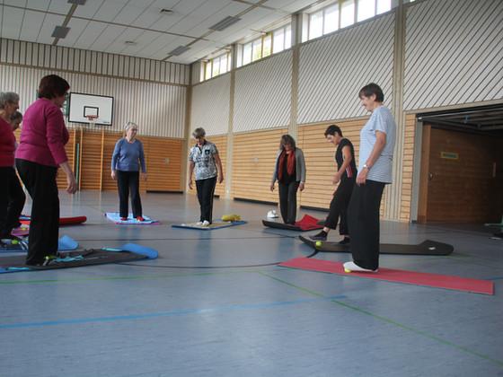 04_Frauengymnastik.JPG