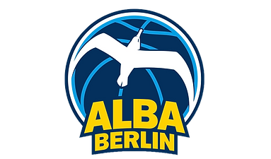 ALBA-Berlin.png