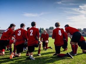 Ergebnisse, Spielvorschau und Trainingszeiten Fußball Junioren: