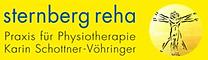 Logo Sternberg Reha.png