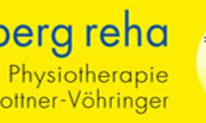 NEUE Rückenkurse in Kooperation mit der Sternberg-Reha