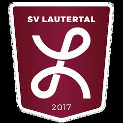 Logo_transparent_weißer_Rand.png