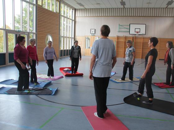 01_Frauengymnastik.JPG
