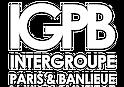 IGPB-6ok.png
