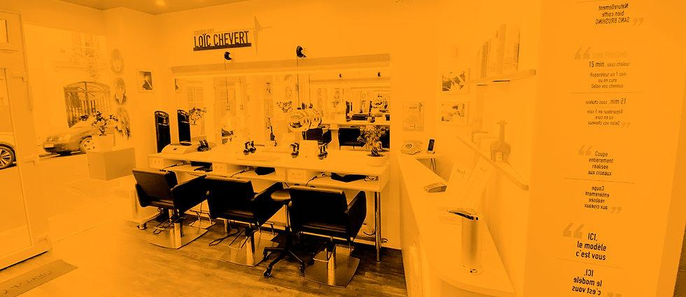 Atelier2021#4(BI)crop.jpg
