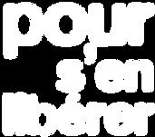 TypoCom(pour…)W.png