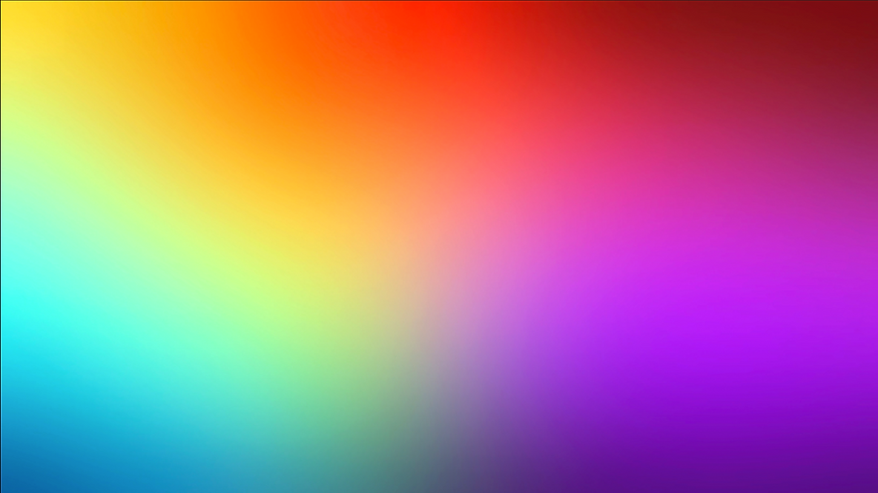 --color--.png