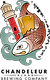 chandeleur logo.png