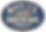 natchez brew logo.png