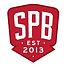 sopro logo.png