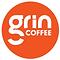 grin logo.png