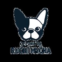 logo Ozzakova ruční myčka - partner Fajn Koupelny