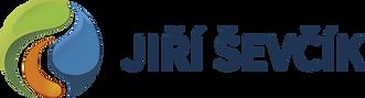 logo Jiří Ševčík - partner Fajn Koupelny