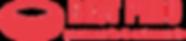 logo_návrh.png