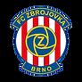fc-zbrojovka-brno-vector-logo.png