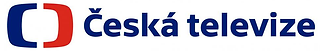 ceska.png