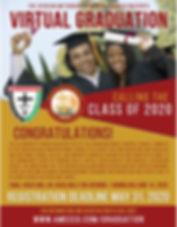 amced graduation 2020.JPG